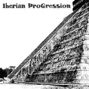 Mixchemistry Broadcast: #003 - Iberian Progression