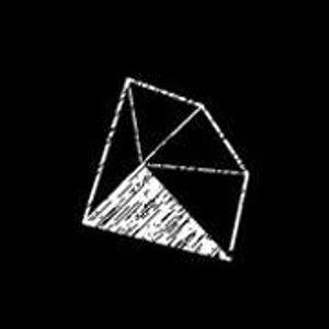 BewegungsdrangFM - Du hast es in der Hand Mix