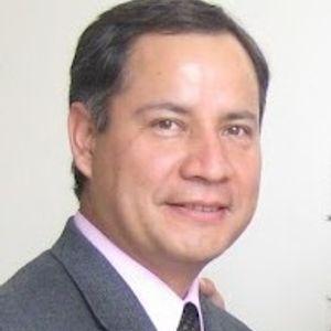 Marzo 18 Raul Parra