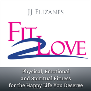 Episode 122: The Most Effective Kind of Relationship Therapy