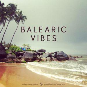 BlackVersus @ Balearica 2015 (Sample)