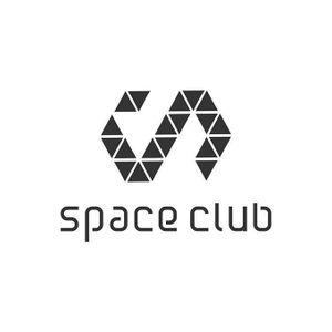 Luchian Cris live @ Space (iClod 16.12.2016)