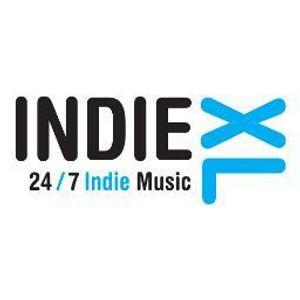 RE_search: het beste uit de vinyl50 - 30.03.2015 @indieXL
