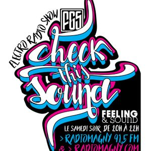 Check This Sound - S01EP05