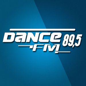 DanceFM Top 20. Editia 9 - 16 Iulie