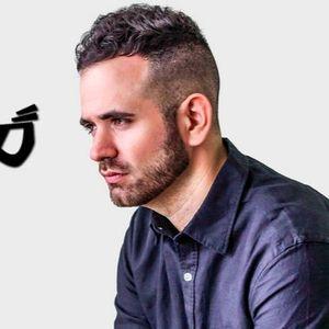Extra Sessions: MC Bravado