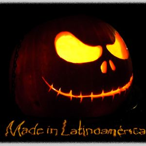Made in Latinoamérica - Radio show - 27-10-12