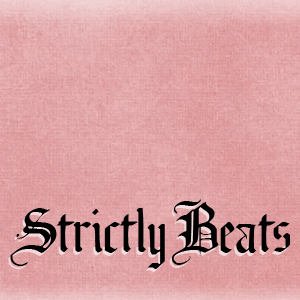 Strictlybeats mix 14