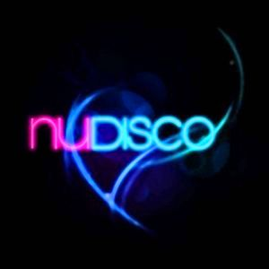 Marcello Sasso.NuDisco.Experience.October.2015