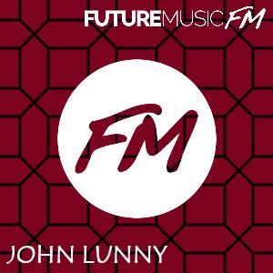 Future Music 39