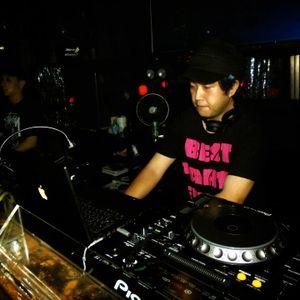 DJ takarasusi DJ mix by CRUZ FADE DJ's MIX   Mixcloud
