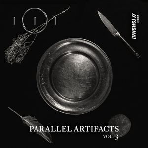 Parallel Artifacts Vol. 3