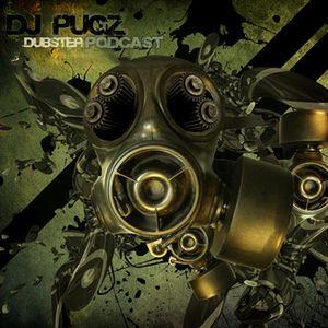 Dubstep Mix 8