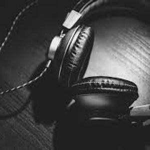 popular Music for Unpoplar People 1/28/17 Pt 2