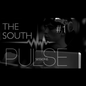 The South Pulse Sessions #1_feat. Yeas-T from Bogota, Colombia