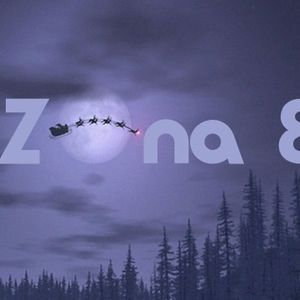 Zona 8, emissão de 21.Dezembro.2010