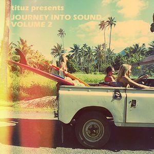 Journey Into Sound _Volume 2