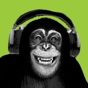 DJ Sense - Mixtape Xtreme bar 26.7.14
