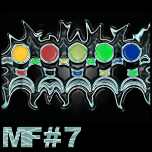 Music Factory Podcast #7
