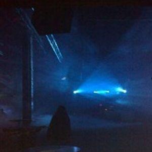 STEVE U.K.IT! - The Final Climax Afterhour -23.07.2012