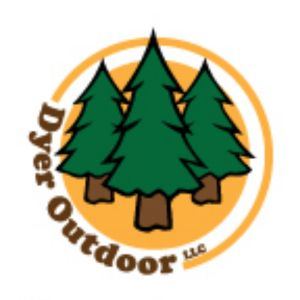 Dyer Outdoor Podcast EP41