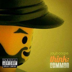 Think: Common