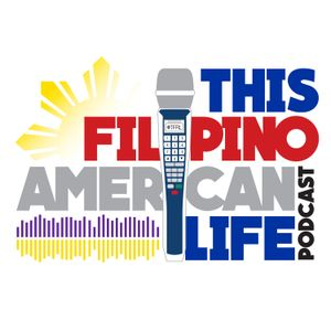 Episode 94 - Filipino Americans in Wrestling and Comics: A TFAL & PNGpodcast crossover w/ Scott Lost