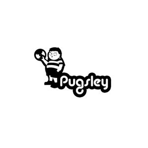 Pugsley - OPENfestival Promo