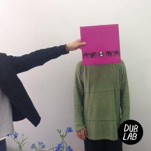 dublab Popup Radio – Topic Drift Radio w/ Gunni (July 2017)