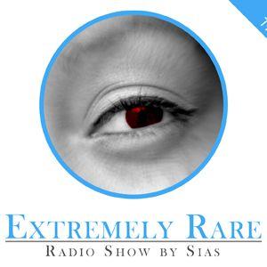 Extremely Rare Radio Show 5