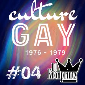 Culture gay #04