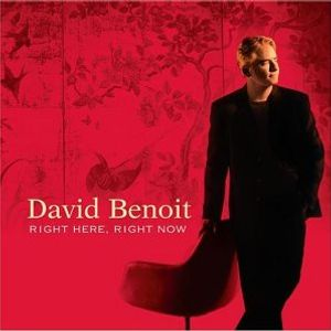 The  Very Best of David Benoit