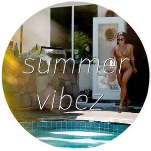 Summer Vibez - Bass - 19th of June, 2012