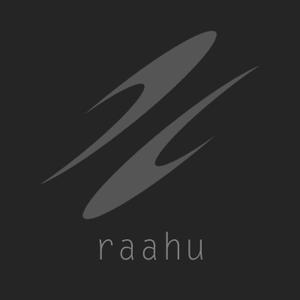 raahu - January 2011