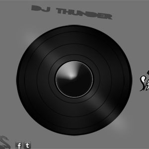 Summer Spazz ~DJ Thunder ^B.P.M Sound INT^