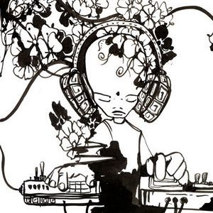 01 Benjamin S. aka. John Heisnberg - Right here and right now 11/2011 Mix