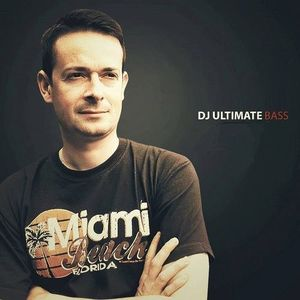 World of Trance Summer Mix Session by Dj Ultimate Bass