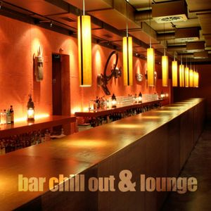 ___CHILLING LOUNGE BAR EXPERIENCE___MIXED_BY___ENSAR