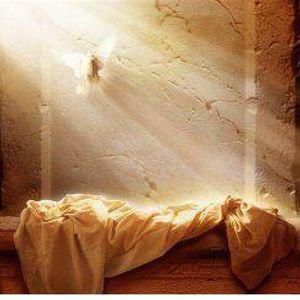 A RESSURREIÇÃO DE JESUS (07.07.17)