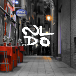 """""""Sir, the bar is closing"""" - Souled Out Radio #2"""