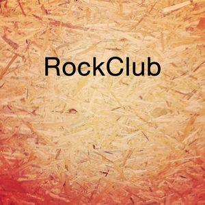 RockClub #1