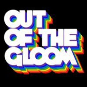 Ashley Beedle's Out Of The Gloom Mix