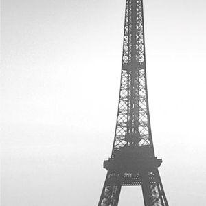 Danny Galvez - One Night In Paris
