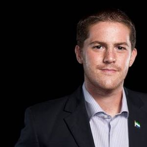 Johnny McKinstry interview: Sierra Leone and the future
