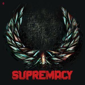 Supremacy 2015 Warm Up Mix