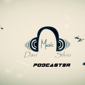 Davi Silviu Official Podcast - Episode 02