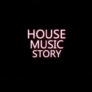 House Music Story - Vodka Ft Begad