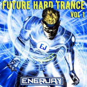 Future Hard Trance Vol.1