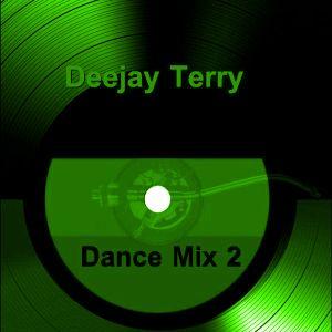 Deejay Terry - Dance Mix 2