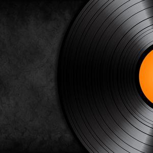 Fool's Rhythm #1 - repackaging the classics